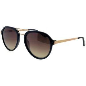 GUESS GU6924-87G-54  Sunglasses